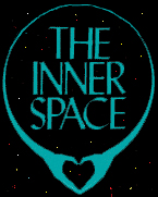 The Inner Space